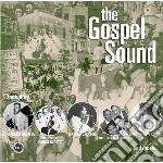GOSPEL SOUND                              cd musicale di Artisti Vari