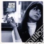 Guryan, Margo - Thoughts cd musicale di Margo Guryan