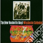 New Vaudeville Band - Winchester Cathedral cd musicale di NEW VAUDEVILLE BAND