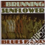 Brunning Sunflower B - Best Of The Mission cd musicale di BRUNNING SUNFLOWER B