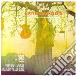 Mansfield, Keith - All You Need Is Keith Mansfied cd musicale di Keith Mansfield