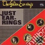 Golden Earrings - Just Earings cd musicale di Earrings Golden