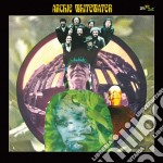 Archie Whitewater - Archie Whitewater cd musicale di Archie Whitewater