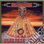 Hawkwind - Electric Tepee cd musicale di HAWKWIND