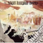 Lloyd Langton Group - Night Air cd musicale di LLOYD LANGTON GROUP