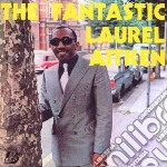 Laurel Aitken - Fantastic Laurel Aitken cd musicale di Laurel Aitken