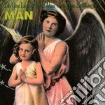 Man - Do You Like It Here Now, Are You... cd musicale di MAN