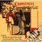 Man - Christmas At The Patti cd musicale di MAN