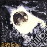 (LP VINILE) Alpha centauri lp vinile di Tangerine Dream