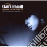 MINOR FALL, THE MAJOR LIFT cd musicale di Claire Hamill