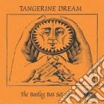 The bootleg boxset vol.1 cd musicale di Tangerine Dream