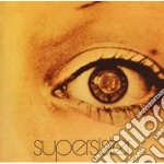 Supersister - To The Highest Bidder cd musicale di SUPERSISTER
