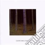 Claire Hamill - Voices cd musicale di Claire Hamill