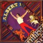 National Head Band - Albert 1 cd musicale di NATIONAL HEAD BAND