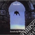 Rare Bird - Somebodys Watching cd musicale di Bird Rare