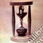 Paul Brett Sage - Paul Brett Sage cd musicale di Paul Brett sage