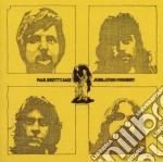 Paul Brett Sage - Jubilation Foundry cd musicale di Paul Brett sage