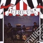 Circus - Circus cd musicale di CIRCUS
