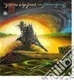 Graeme Edge Band - Kick Off Your Muddy Boots cd musicale di Graeme edge band
