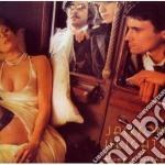 Jackson Heights - Bump'n'grind cd musicale di Heights Jackson