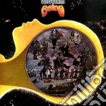 Wigwam - Being cd musicale di WIGWAM