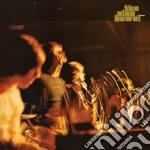 Alan Bown - The Alan Bown cd musicale di Alan Bown