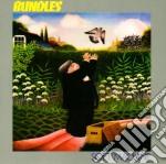 Soft Machine - Bundles cd musicale di Machine Soft