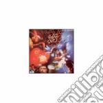 Soft Machine - Softs cd musicale di Machine Soft