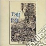 High Tide - Sea Shanties cd musicale di Tide High