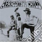 Aphrodite's Child - It's Five O'clock cd musicale di Child Aphrodite's
