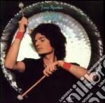 Pier Moerlen's Gong - Downwind cd musicale di Pier Moerlen's gong
