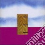 Pier Moerlen's Gong - Leave It Open cd musicale di Pier Moerlen's gong