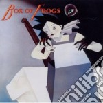 Box Of Frogs - Box Of Frogs cd musicale di BOX OF FROGS