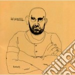 Ear of beholder cd musicale di Lol Coxhill