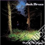 Jack Bruce - Out Of The Storm cd musicale di Jack Bruce