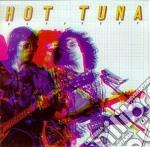 Hot Tuna - Hoppkorv cd musicale di Tuna Hot