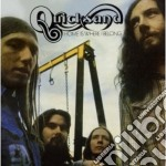 Quicksand - Home Is Where I Belong cd musicale di Quicksand