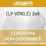 (LP VINILE) Zeit lp vinile di Tangerine Dream