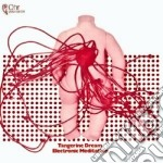 (LP VINILE) Electronic meditation lp vinile di Tangerine Dream