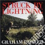 Parker, Graham - Struck By Lightning cd musicale di Graham Parker