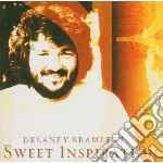 Bramlett, Delaney - Sweet Inspiration cd musicale di Delaney Bramlett