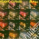 Roger Glover - Mask cd musicale di Roger Glover
