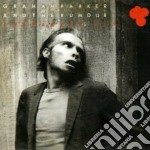 Graham Parker And The Rumour - The Parkerilla cd musicale di G. & the rum Parker