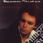 Cougar Mellencamp, J - Chestnut Street Incident cd musicale di J Cougar mellencamp