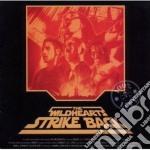 Strike back cd musicale di Wildhearts