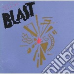 Blast - enhanced edition cd musicale di Holly Johnson