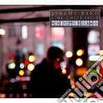 Jeremy And The Ginger Lig Reed - Big City Dilemma cd musicale di Jeremy & the g Reed