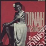 Dinah Washington - Birdland Broadcasts 1951-1952 cd musicale di Dinah Washington
