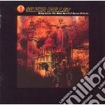 Silver Bullet - Bring Down The Walls Nolimit Squad Retur cd musicale di Bullet Silver