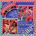 Dr. Buzzard's Original Savannah Band - Dr. Buzzard's Original Savannah Band cd musicale di Dr. buzzard's origin